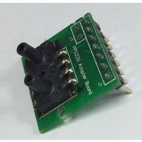 供应沛喆科技气压传感器 精度高测量准 (产品:FPS220)