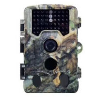 欧尼卡AM-8红外线监控相机 拍摄野生动物摄像机