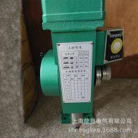 上海能垦特价销售JT-6532A齿轮式牙距自动攻牙机