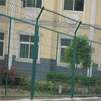 铁路铁丝网围栏 护栏网国家标准 铁丝网围栏安装