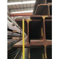 唐山现货库存IPE360欧标工字钢、欧标槽钢S275JR-B质量包您满意