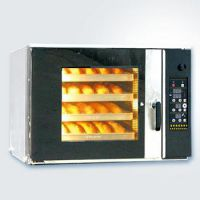 武汉新麦SM-705G型燃气热风炉出售
