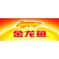 金龙鱼植物油