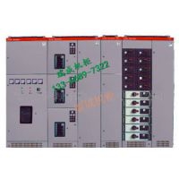 厂家直销定做XL-21厂房单位医院大厦单双投开关低压配电柜计量柜