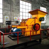 废旧转子拆铜机器 志乾金属回收粉碎设备价格 机油滤芯拆解粉碎机