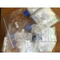 硅试剂COPRA 85.420.200 SWAN realford