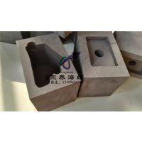 东泰定制仪器防震EVA内衬包装/CNC雕刻一体成型EVA内衬厂家