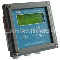 供应ZDYG-2088中文液晶在线浊度仪,在线浊度计