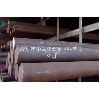 碳素工具钢T8硬度T8圆钢化学成分【深圳碳素钢批发/价格】