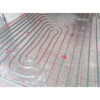家里要装地暖,用什么样的木地板才最合适呢?