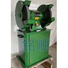 安源台式砂轮机品牌 台式砂轮机图片