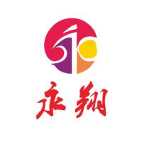 深圳市永祥科教用品有限公司