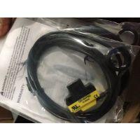 邦纳美国原装进口光电传感器QS18VP6LPQ8现货特价-兰斯特177-4052-0449