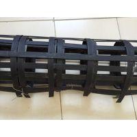 泰安诺联工程是一家专门做钢塑土工格栅的厂家,产品经过国家认证,质量有保证的钢塑土工格栅