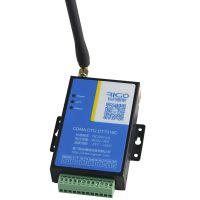 DT7010 CDMA DTU