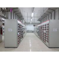 高压电力施工 10kv变电所工程 紫光电气变压器工程安装价格