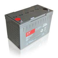 UPS电源蓄电池 UPS电源蓄电池销量 祖科供