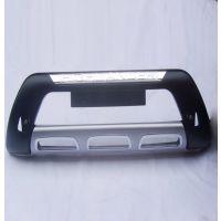 汽车配件手板 CNC加工 宝安手板厂家生产后保险杠手板模型