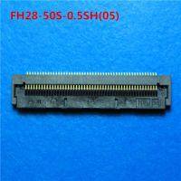 原装广濑FH28-50S-0.5SH(05)