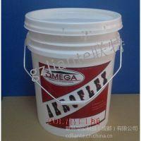 供应5加仑美式涂料桶,进口涂料桶,高档涂料桶,全新料涂料桶,hdpe涂料桶