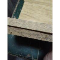 免漆带锁口优质 重竹地板(长1920mm宽130mm厚14mm)