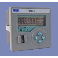 CEWE电流表IQ96