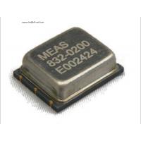 供应 美国精量MEAS 832M1加速度传感器