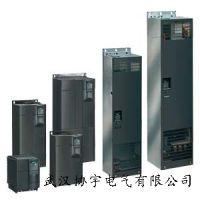 6SE6430-2AD33-7EA0变频器 37KW 现货 西门子武汉代理