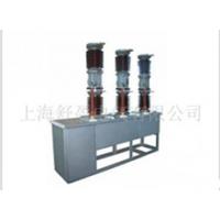 供应ZW7-40.5型户外高压真空断路器
