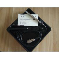 DONGDO电子测头DP-10V位移传感器韩国东渡代理