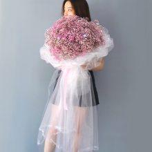 广西艺术学院演出鲜花15296564995广西艺术学院毕业鲜花束,鲜花批发