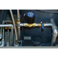 思坦途stanto一体式生物质颗粒燃料蒸汽发生器ST120型