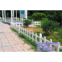 PVC护栏生产,威海PVC护栏,江苏华胜金属(在线咨询)