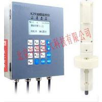 中西(LQS特价)油烟检测仪(单探头) 型号:K29库号:M217439