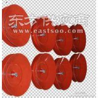 FXWP-70瓷复合绝缘子生产销售