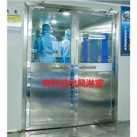 内外防爆离型膜厂家讲述PET薄膜职业的开展供给