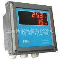 在线溶氧仪/数字溶解氧测定仪/污水溶氧测量仪厂家直销