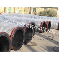 攀枝花外销/UUY-668大口径胶管/UUY-336大口径输水胶管/实力厂家