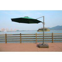 西安保安岗亭遮阳伞生产销售厂家|岗台伞制作|保安伞多钱|西安岗台伞