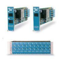 梅思安MSA 9010/9020 控制器