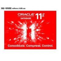 深圳金牌代理商供应Oracle数据库,正版Oracle数据库多少钱