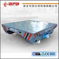 镀锌卷材搬运工具车 工厂车间使用 信誉保证 优惠促销