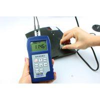 通用型管壁测厚仪DR83(全国直销,可一件代发)