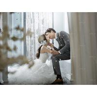 想拍高性价比太原婚纱摄影 在太原拍婚纱照要多少钱