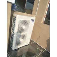 东莞大朗家用中央空调清洗安装