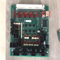 SUMITOMO住友电动注塑机配件 TEC-1VM调模板现货 SE130DUZ顶针丝杆