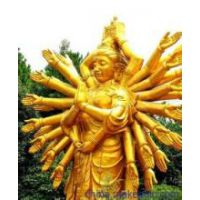 批发直销YC8306进口黄金粉/户外雕塑佛像用超闪默克金600目-成氏化工金粉世家