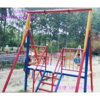 健康加油站 郑州隆生儿童体能拓展训练基地
