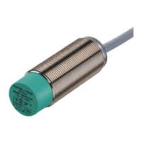 ELS-1 RFID总线设备 倍加副P+F一级代理