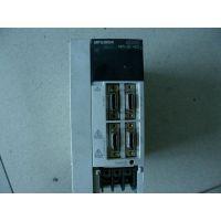 三菱伺服器维修,专业维修三菱伺服器MR-J2系列,MDS-D-SVJ系列